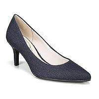 LifeStride Sevyn Women's High Heels