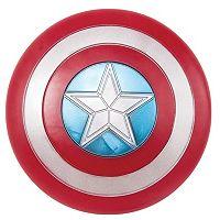 Kids Captain America: Civil War Captain America 12-in. Costume Shield