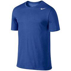 35a491f5 Big & Tall Men's Nike Dri-FIT Tee