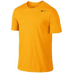 Big & Tall Men's Nike Dri-FIT Tee