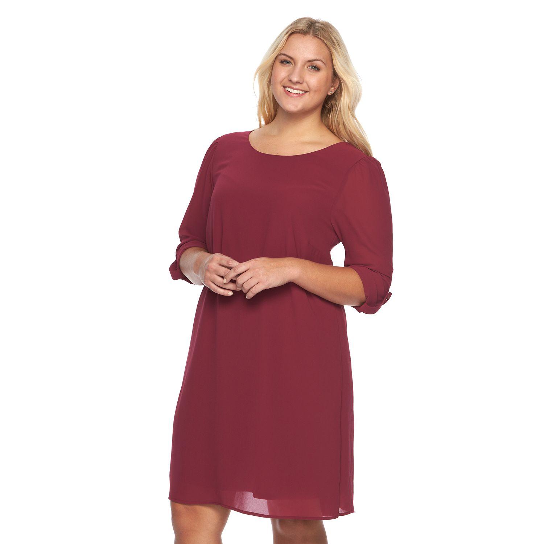 plus size dress 20 nfl