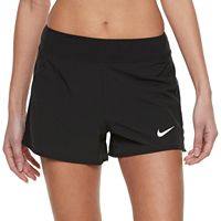 Women's Nike Court Flex Pure Tennis Shorts