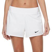 Women's Nike Court Flex Pure Tennis Shorts