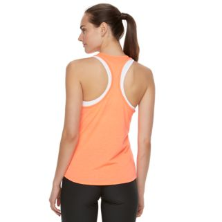 Women's Nike Court Dry Tennis Tank Top