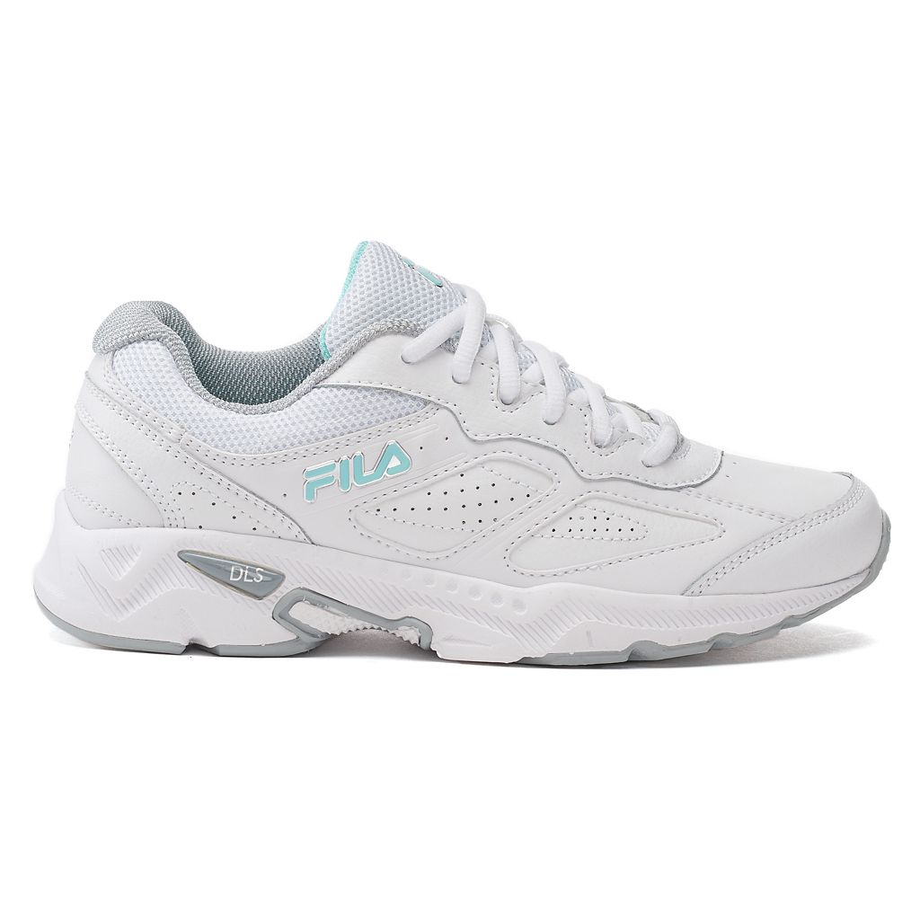 FILA® Memory Glimpse Women's Walking Shoes