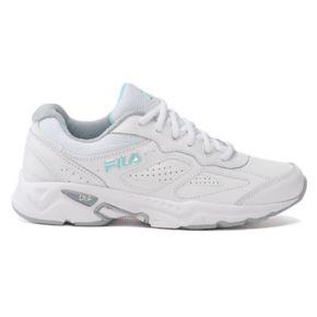 FILA® Memory Glimpse Women's Walking Shoes