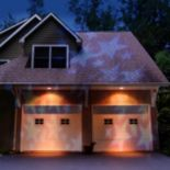LumaBase Star LED Projector Light 3-piece Set