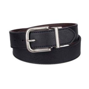 Men's SONOMA Goods for Life™ Reversible Cut-Edge Belt