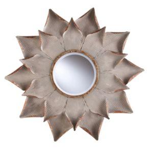 Calaway Decorative Wall Mirror