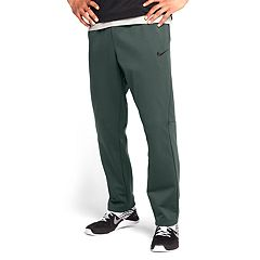 Big & Tall Nike Therma Pants