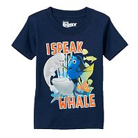 Disney / Pixar Finding Dory Toddler Girl