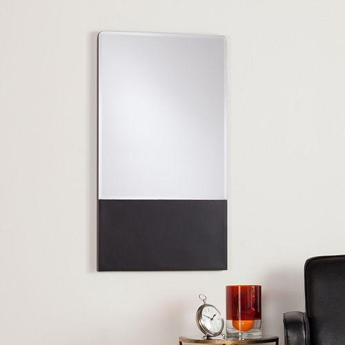 Holly & Martin Sawyer Wall Mirror