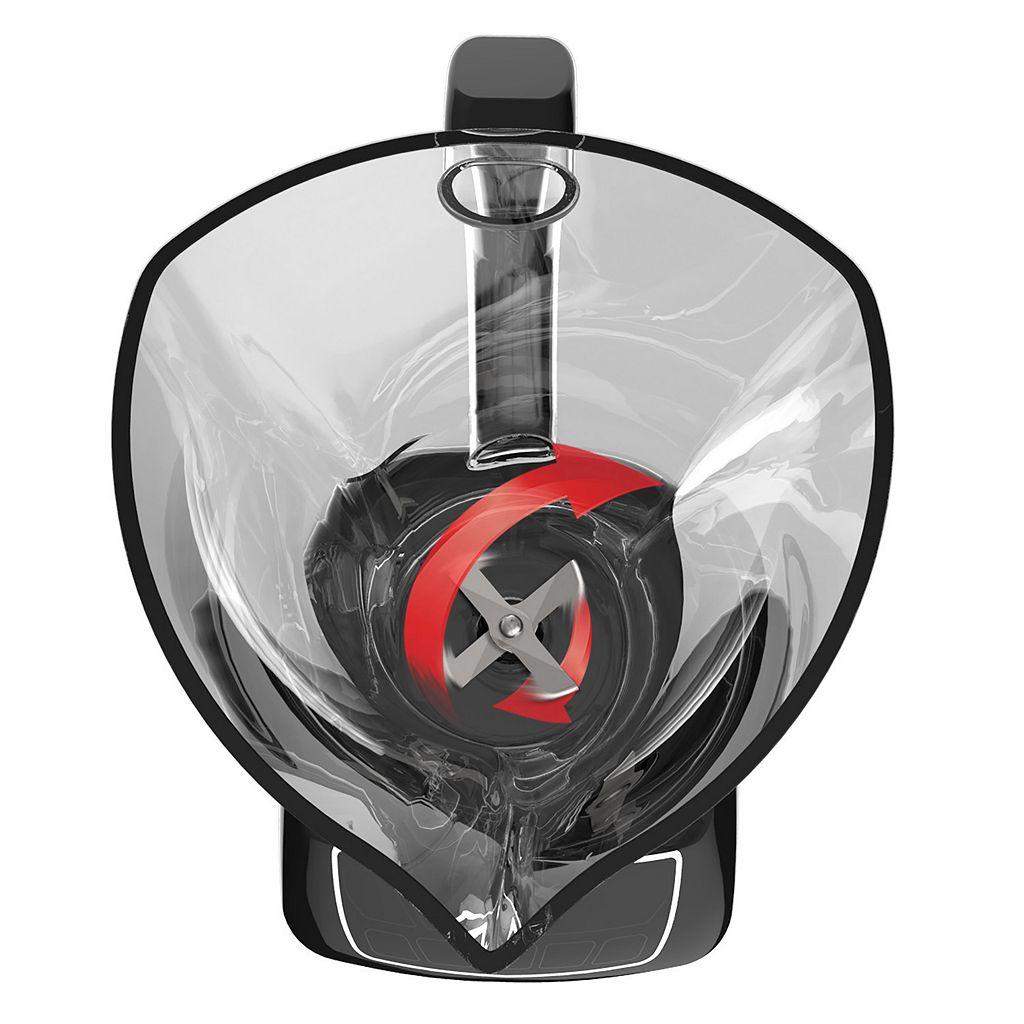 Black & Decker Performance FusionBlade Blending System