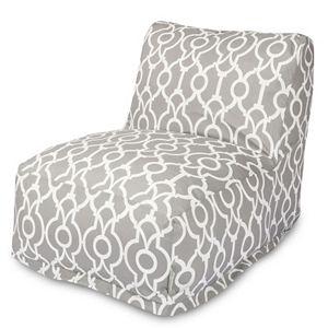 Beanbag Chair Lounger 2