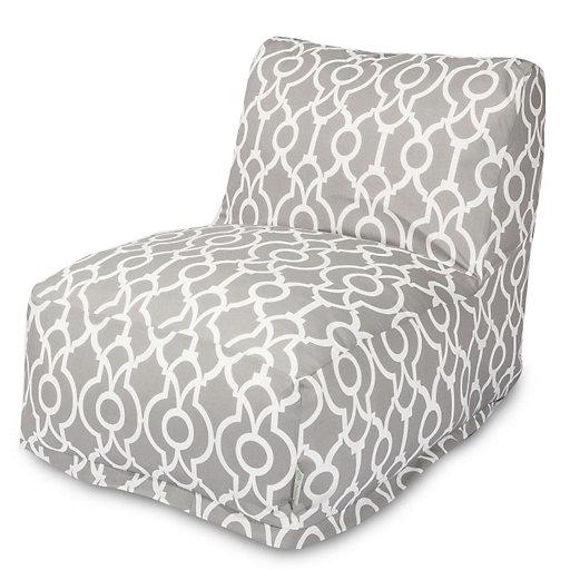Tremendous Dorm Essentials Beanbag Chairs Chairs Furniture Kohls Cjindustries Chair Design For Home Cjindustriesco