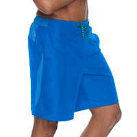 Men's Nike Core Contend Swim Trunks