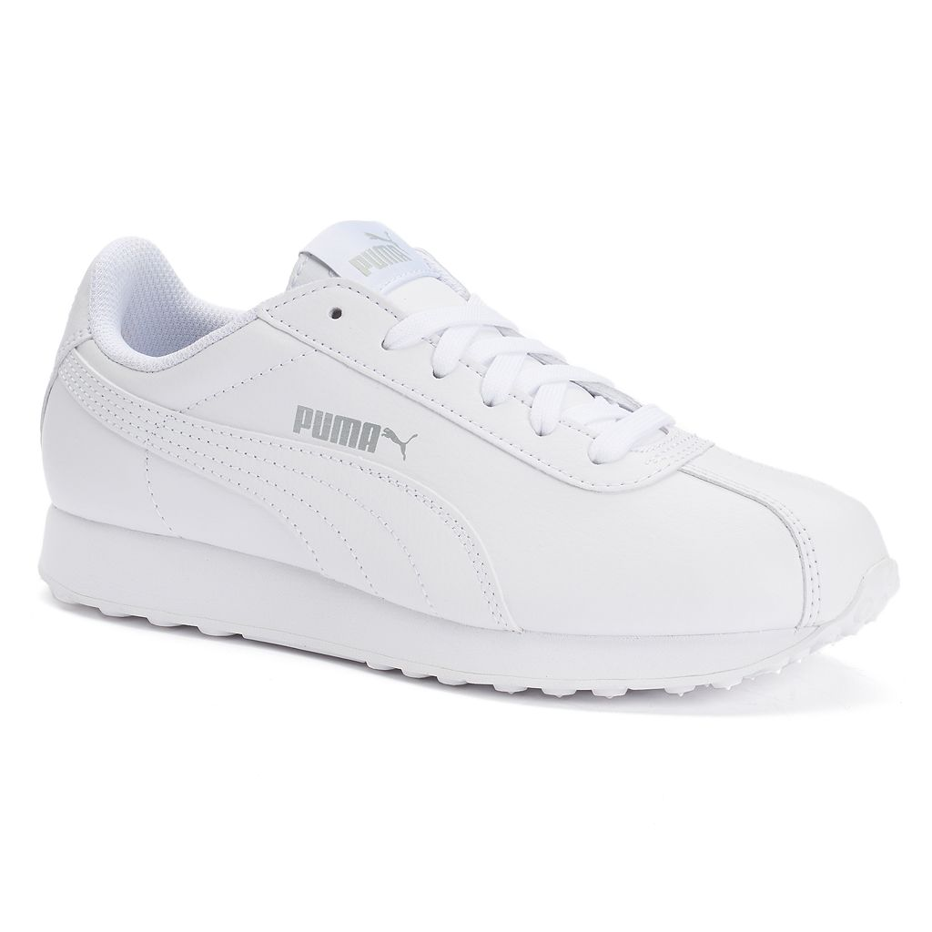 PUMA Turin Jr. Boys' Shoes