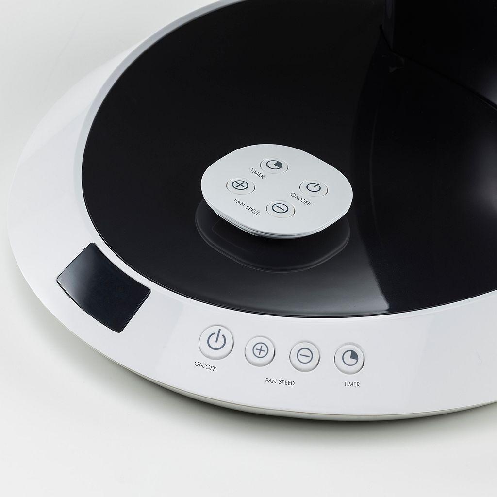 Boneco F500 Fan & Air Circulator