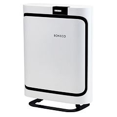 Boneco P400 HEPA & Activated Carbon Air Purifier
