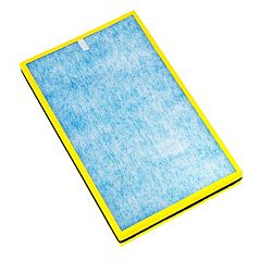 Boneco A401 HEPA Allergy Filter