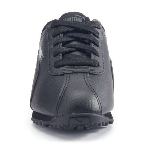 PUMA Turin Preschool Boys' Shoes