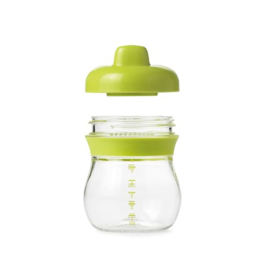 OXO Tot Transitions 6-Oz. Sippy Cup