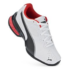 PUMA Tazon 6 SL Preschool Boys' Running Shoes