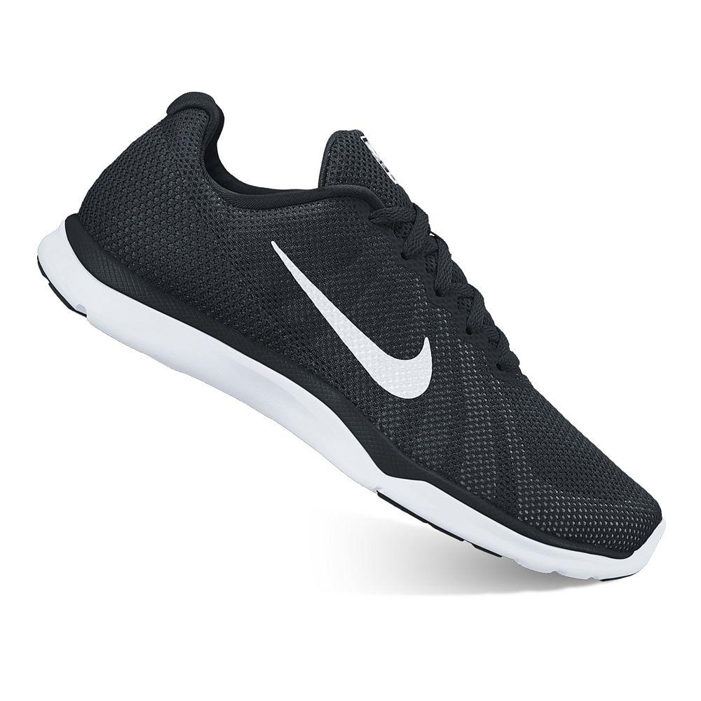 19d96eadfdf1 ... Nike In-Season TR 6 Womens Training Shoes