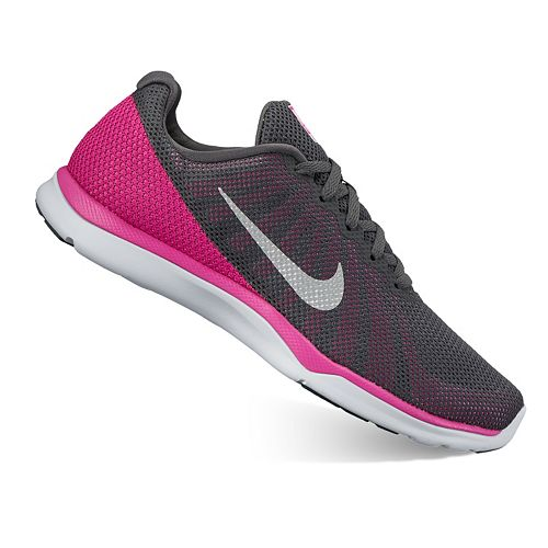 d237aed247e3c Nike In-Season TR 6 Women s Training Shoes