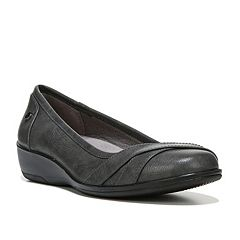 LifeStride Velocity I-Loyal Women's Ballet Flats