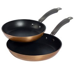 Epicurious 2 pc Frypan Set