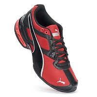 PUMA Tazon 6 Jr. Boys' Running Shoes