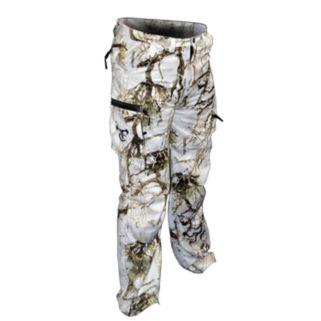 Men's True Timber TrueSuede Dynamic Pants