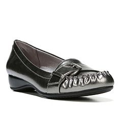 LifeStride Dial-Up Women's Loafers
