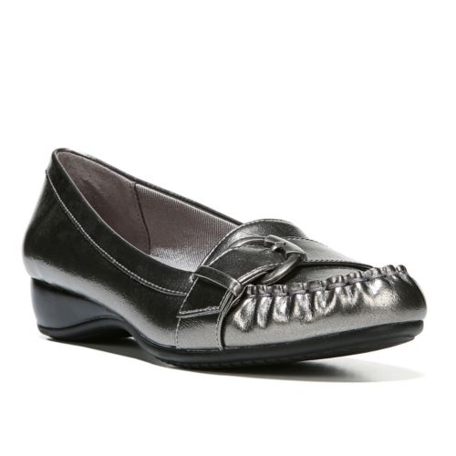 LifeStride Dial-Up Women's ... Loafers