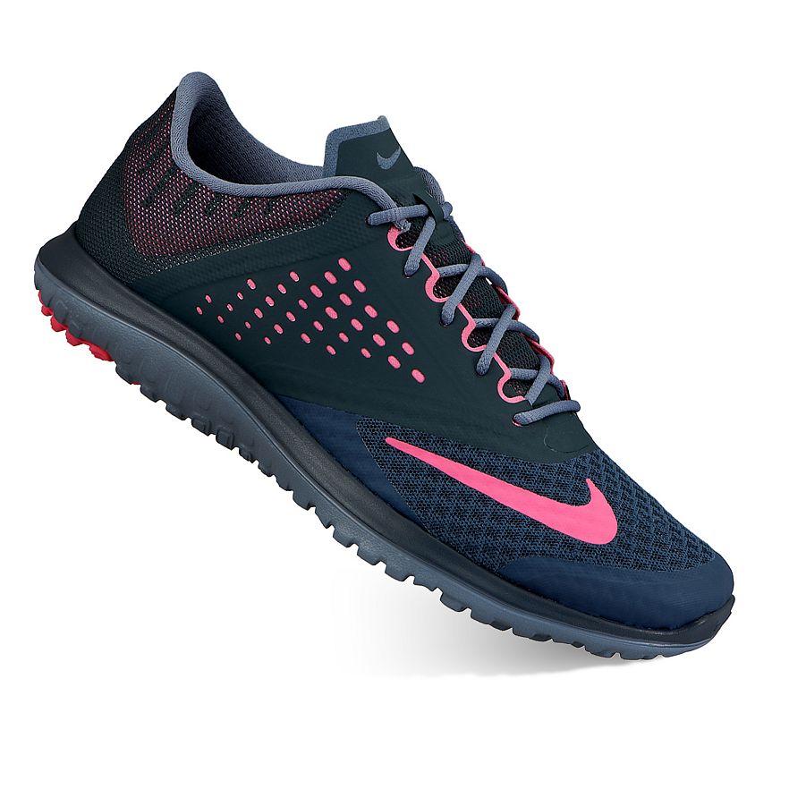 Womens Sneakers   Kohl's