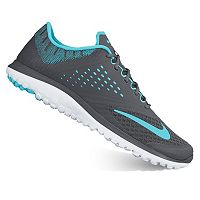 Nike FS Lite Run 2 Women's Running Shoes