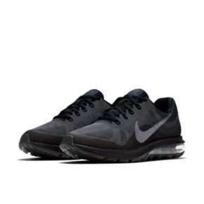 Nike Air Max Dynasty 2 Women's Running Shoes