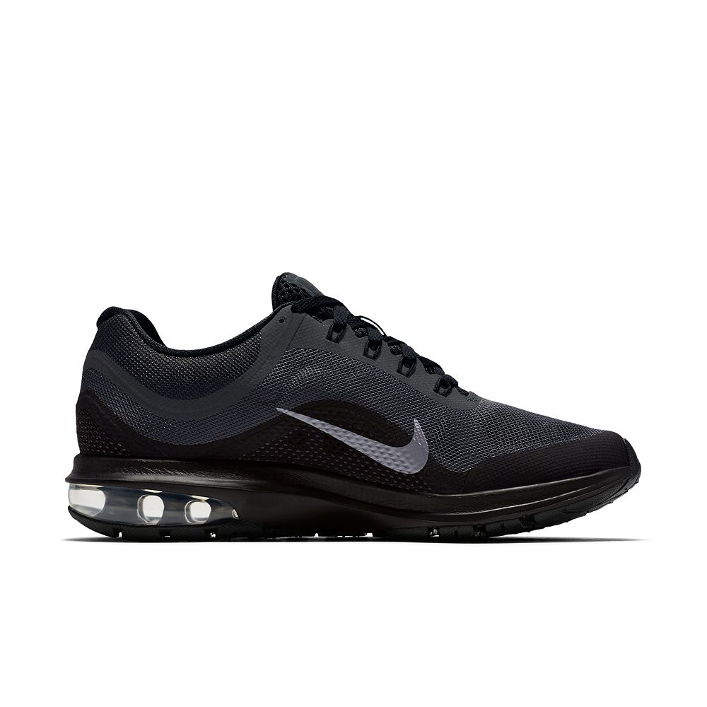 kohls with Nike Free Run Womens Kohls Wholesale Au on 98 further Sk Contents further Fullsize moreover 113997434293090276 besides Kohls Homepage Down.