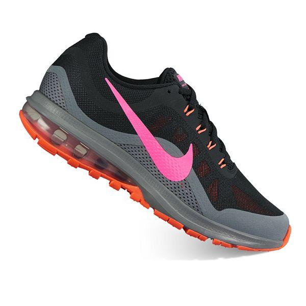 demasiado Traducción ligeramente  Nike Air Max Dynasty 2 Women's Running Shoes