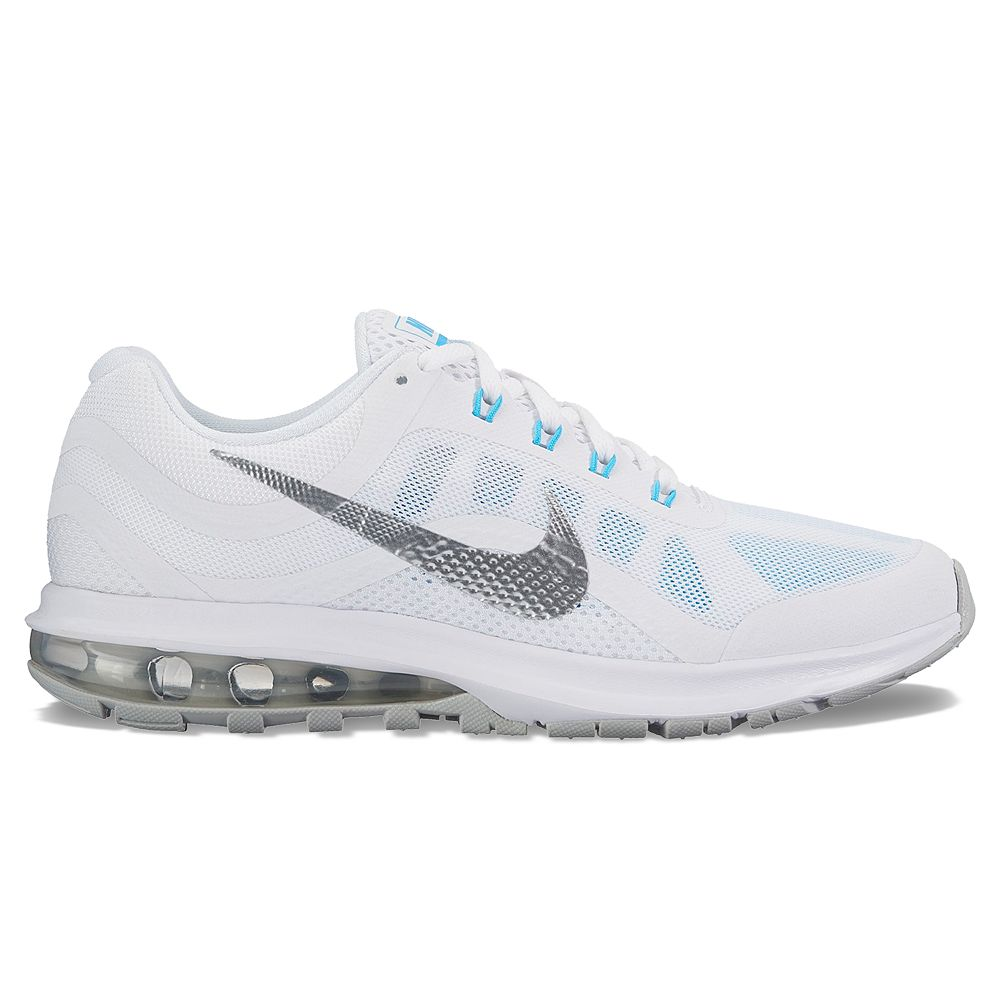 online store 11976 0e883 ... Nike Air Max Dynasty 2 Womens Running Shoes ...