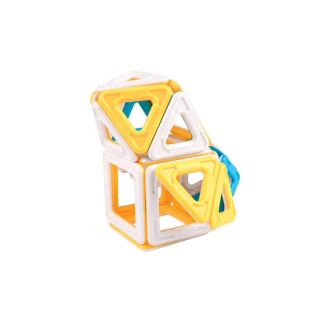Magformers 30-pc. Ice World Set