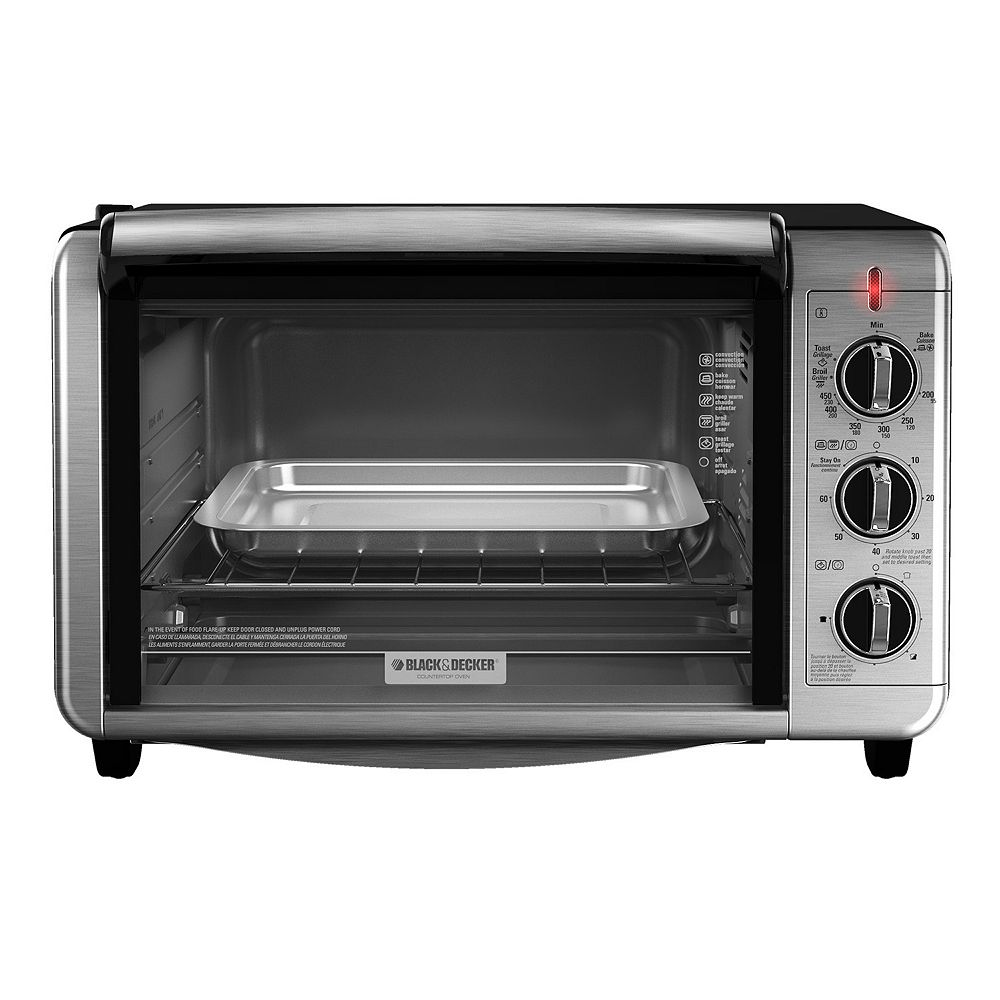 ostertssttvdgxl oster best oven the to buy in large countertop digital ovens convection shpextralargedigitalcountertopovenstainlesssteel extra overall