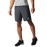 Men's adidas Climalite Performance Shorts
