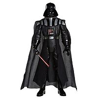 Star Wars Darth Vader 20