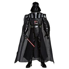 Star Wars Darth Vader 20' Big-Figs Figure