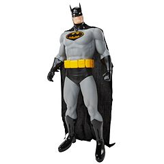DC Comics Batman 48\ by