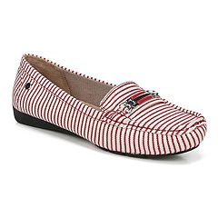 LifeStride Velocity Vanity Women's Loafers