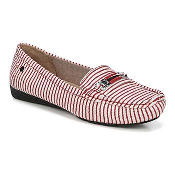 c213fb9af25 LifeStride Velocity Vanity Women s Loafers
