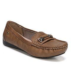 LifeStride Velocity Vanity Women's Loafers